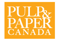 PulpPaperLogo