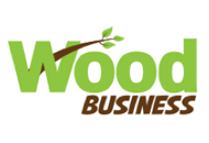Wood Business