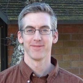Gerard Messier