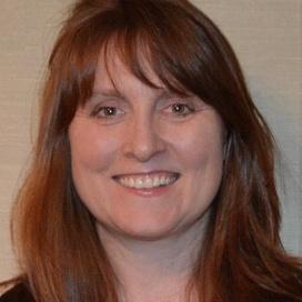 Cherie Whelan